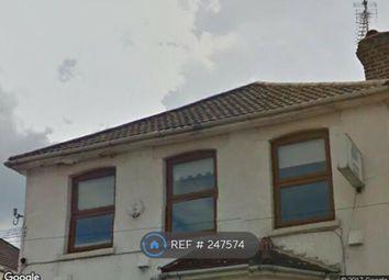 Thumbnail 2 bedroom flat to rent in Highfield Rd, Dartford