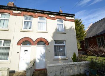 2 bed end terrace house to rent in Stonycroft Place, Blackpool FY4