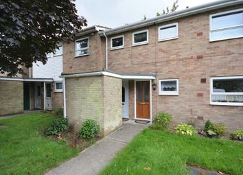 Thumbnail 1 bed flat for sale in Lakeland Drive, Lowestoft