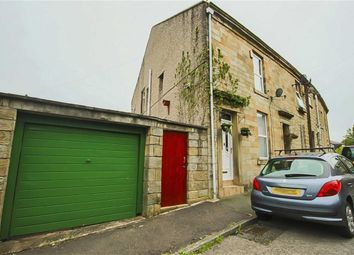 Thumbnail 3 bed terraced house for sale in Wellington Street, Accrington, Lancashire