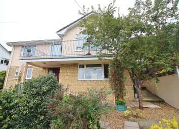 Thumbnail 4 bed detached house for sale in Frog Lane, Braunton