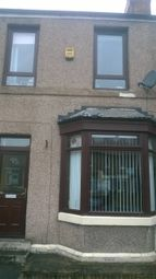 Thumbnail 3 bed terraced house to rent in Eldon Terrrace, Ferryhill Station
