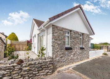 Thumbnail 1 bed bungalow for sale in Denbury, Newton Abbot, Devon