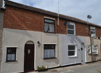 Thumbnail 1 bed property for sale in Moorfield Place, Shepshed, Leicestershire