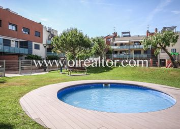 Thumbnail 3 bed apartment for sale in Cubelles, Cubelles, Spain