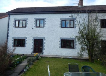 Thumbnail 5 bed semi-detached house for sale in Railway Terrace, Nantyglo, Ebbw Vale