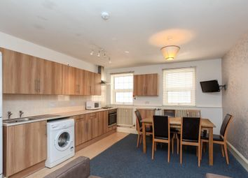 Thumbnail 6 bed flat to rent in Bank Street, Lincoln