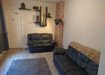 6 bed property to rent in Gwydr Crescent, Uplands, Swansea SA2