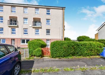 3 bed maisonette for sale in Hunter Drive, Irvine KA12