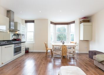 Thumbnail 2 bedroom flat for sale in Fulham Palace Road, Fulham, London