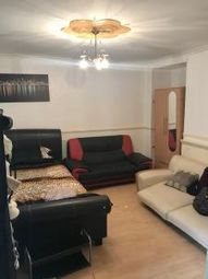 Thumbnail 5 bed flat to rent in Saracen Street, London