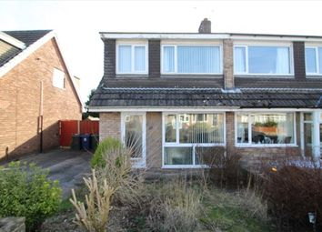 Thumbnail 3 bed property for sale in Derby Hill Road, Ormskirk