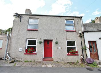 Thumbnail 2 bed cottage for sale in Bampton, Penrith, Cumbria