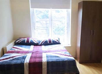 Thumbnail Room to rent in Bridge Road, Queensway, Central London