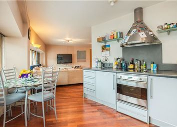 Thumbnail 1 bed flat for sale in 5102 Apartments, St. James Barton, Bristol