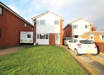 3 bed property for sale in Carrington Road, Adlington, Chorley PR7