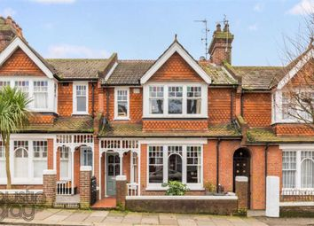 4 bed property for sale in Highdown Road, Hove, East Sussex BN3