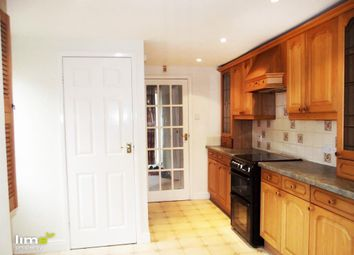 Thumbnail 4 bed semi-detached house to rent in Broadley Avenue, Anlaby