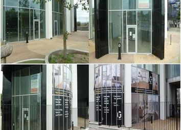 Thumbnail Office to let in Halo Building., 150 High Street, Stratford, Stratford, London