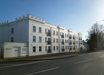 Thumbnail 2 bed flat to rent in Imperial Court, Castle Hill, Douglas IM2 4Aa, Isle Of Man,