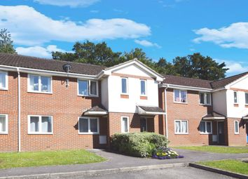 2 bed maisonette for sale in Bassett Mews, Ardnave Crescent, Southampton SO16