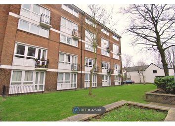 2 bed maisonette to rent in Mandeville Close, London SE3