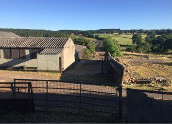 Maythorne Farm, Scholebrook Lane, Bradford BD4