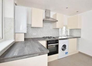 Thumbnail 2 bed flat to rent in Charterhouse Avenue, London