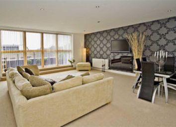Thumbnail 2 bed flat to rent in Brook Buildings, Bolton, Bolton