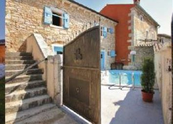 Thumbnail 67 bed villa for sale in Pop1911, Istra, Croatia