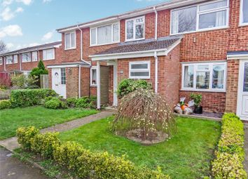 3 bed terraced house for sale in Headlands, Fenstanton, Huntingdon, Cambridgeshire PE28