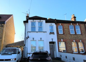 Thumbnail 2 bed flat for sale in Elm Road, Leigh-On-Sea