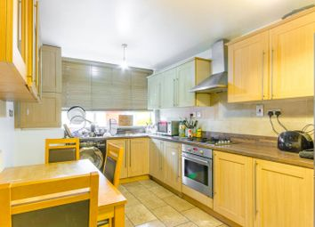 5 bed property for sale in Cassland Road E9, Victoria Park, London