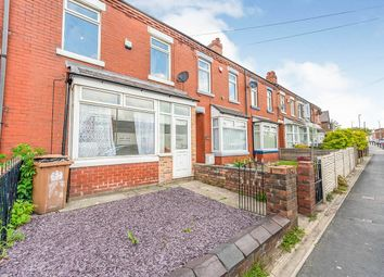 Thumbnail 3 bed terraced house to rent in Clock Face Road, Clock Face, St. Helens, Merseyside