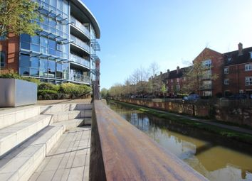 Thumbnail 2 bedroom flat to rent in Foundry House, Walton Well Road, Oxford, Oxfordshire