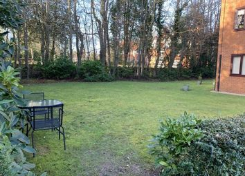 1 bed property for sale in Bryntirion Lodge, 14 Waterford Road, Prenton, Merseyside CH43