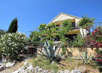 Thumbnail 2 bed detached house for sale in 1804, Vinišće, Croatia