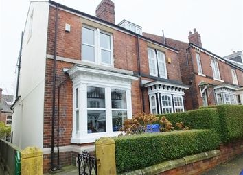 Thumbnail 3 bed semi-detached house for sale in Tom Lane, Nether Green, Sheffield