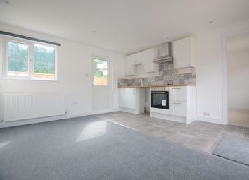 Thumbnail 2 bed flat to rent in Finns Industrial Park, Mill Lane, Crondall, Farnham