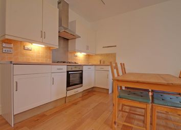Thumbnail 2 bedroom flat to rent in Oval Mansion, London