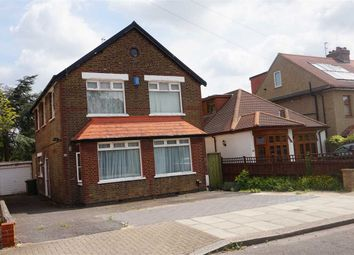 Thumbnail 5 bed detached house for sale in Whitchurch Gardens, Canons Park, Edgware
