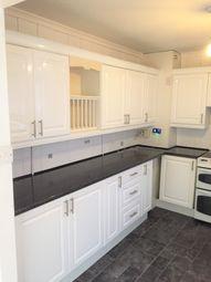 Thumbnail 3 bedroom terraced house to rent in Neerings, Cwmbran