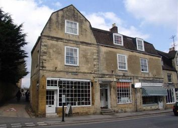 Thumbnail 2 bed flat to rent in Abbey House, High Street, Winchcombe