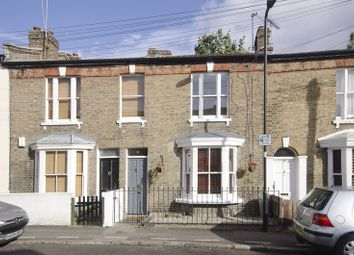 Thumbnail 3 bed terraced house for sale in Bedford Road, West Ealing, London