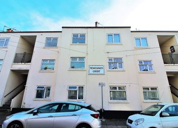 2 bed flat for sale in Newcomen Road, Portsmouth PO2