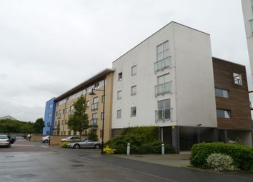 Thumbnail 2 bed flat to rent in Watersmeet, St. Marys Island, Chatham