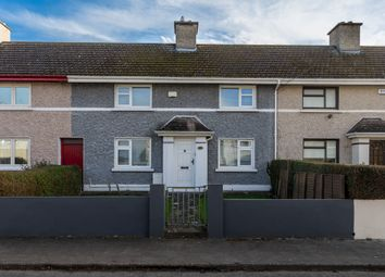 Thumbnail 2 bed terraced house for sale in St Anne's Square, Portmarnock, Dublin, Leinster, Ireland