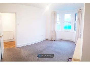 Thumbnail 2 bed terraced house to rent in St. Thomas's Road, Luton