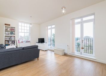 Thumbnail 2 bed property to rent in Phelps House, St Margarets Road, St Margarets
