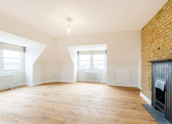 Thumbnail 2 bed flat to rent in Ostade Road, Brixton